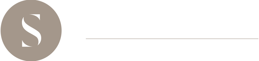 property development company steen logo