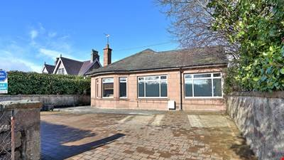 Property Investment Aberdeenshire