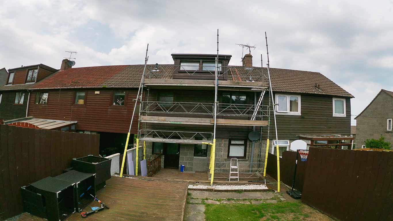 Do I Need Planning Permission For A Loft Conversion?