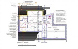 Planning Permission and Permitted Development